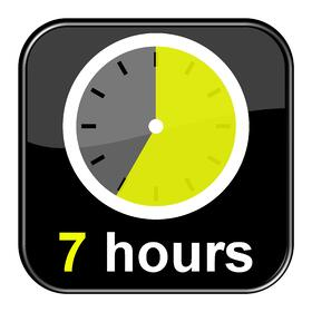 7_hours-1.jpg
