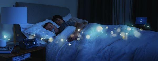 Airsense_sleeping_couple.jpg