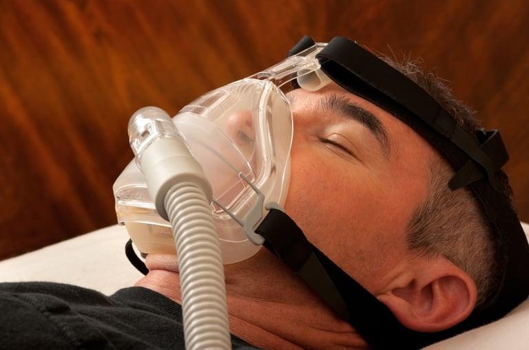 CPAP-MASK-full-face