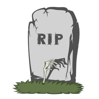 RIP_headstone_small.jpg