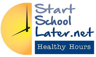 start school later healthy hours