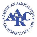 aarc credential for certified respiratory therapist