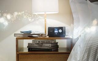 airsense_bedside_table.jpg
