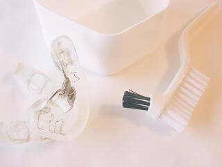 sleep apnea mouthpiece