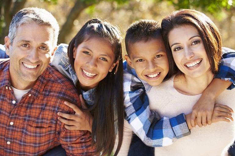 happy_hispanic_family.jpg
