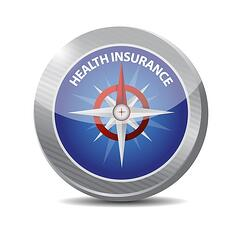 insurance coverage for cpap