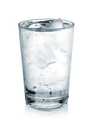 ice_water.jpg
