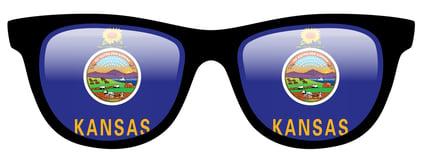 kansas_sunglasses