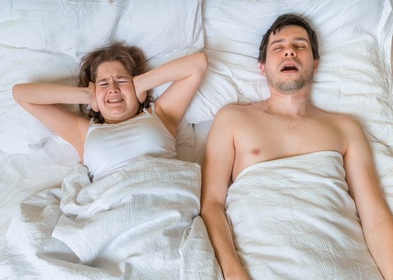 loud snoring.jpg