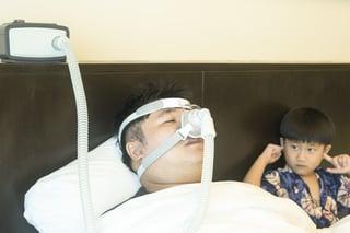 noisy-leaking-CPAP