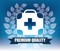 quality_healthcare is every American's right