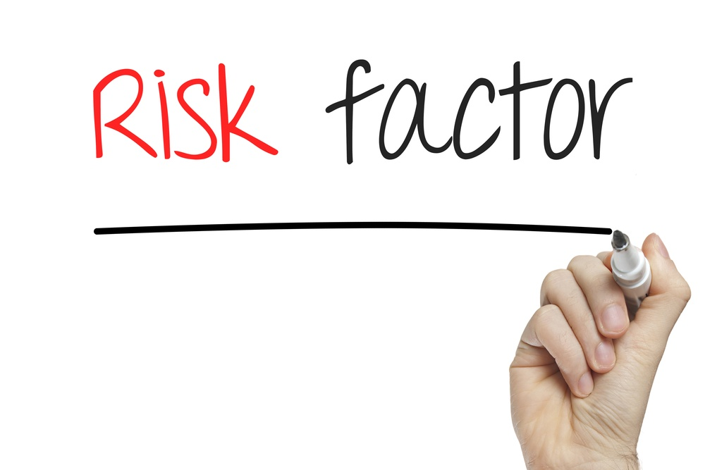 risk factors relating honda It is usually not possible to know exactly why one person develops cancer and another doesn't but research has shown that certain risk factors may increase a person's chances of developing cancer (there are also factors that are linked to a lower risk of cancer these are sometimes called.