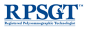 rpsgt credential for a registered polysomnographic technologist or sleep tech