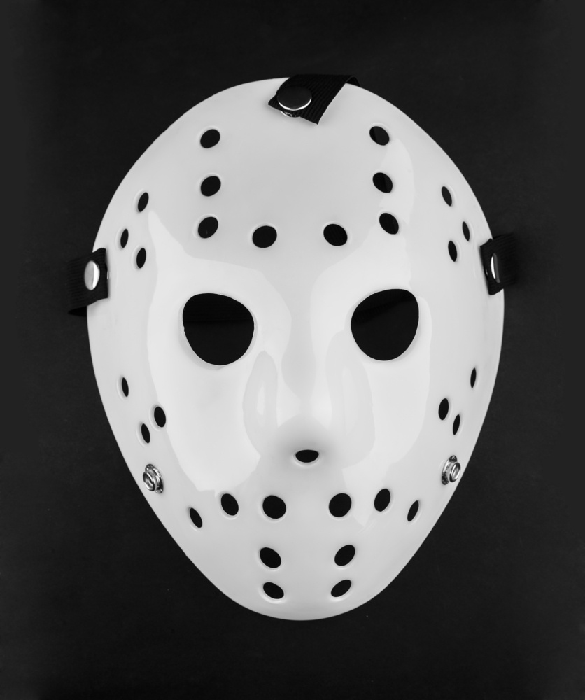 scary_jason_hockey_mask_scarier_than_cpap.jpg