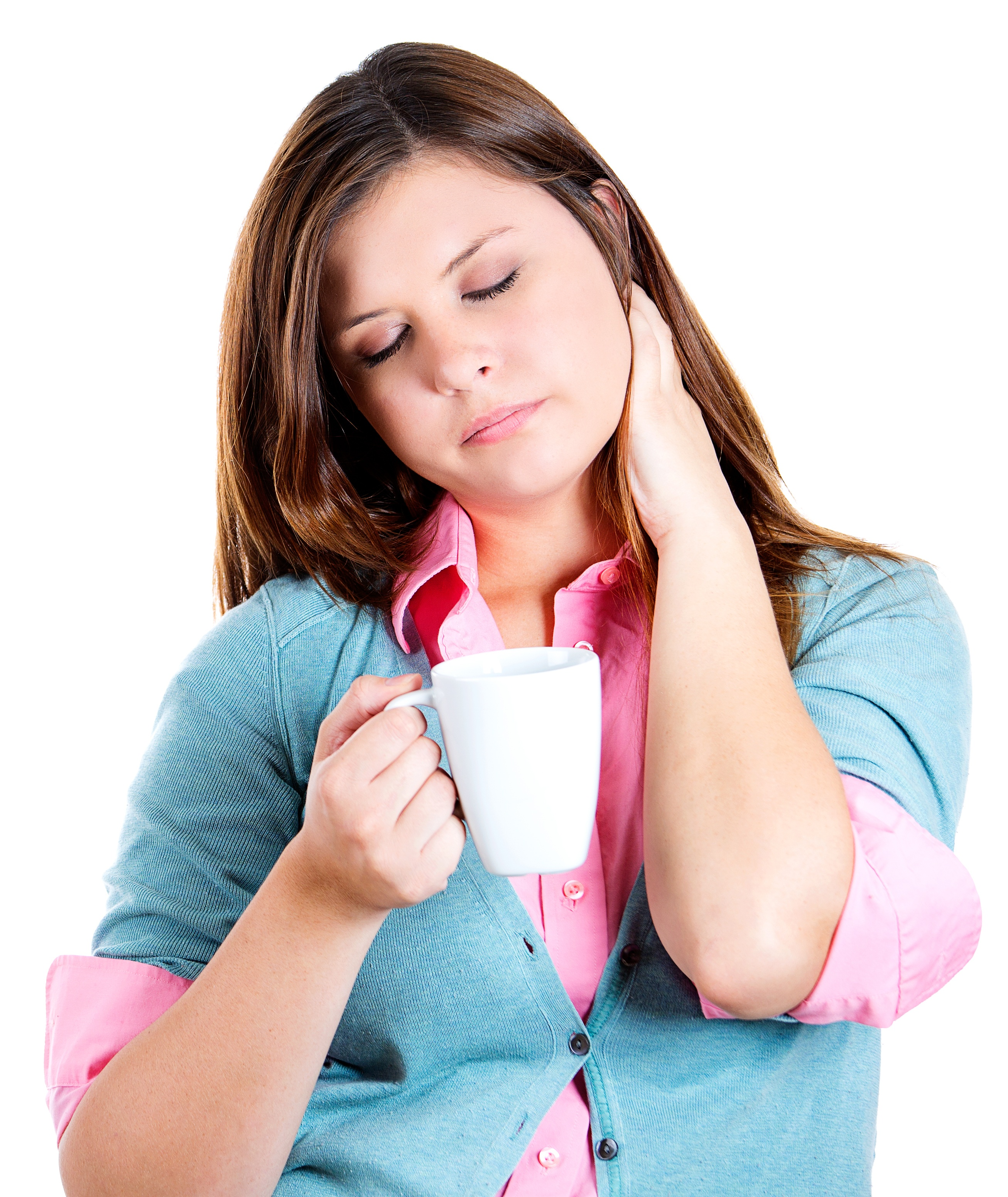 the effects of sleep and the problem of sleep deprivation 12 shocking effects of sleep deprivation that will make you want to go to bed immediately  prolonged periods of disturbed sleep can cause problems with our.