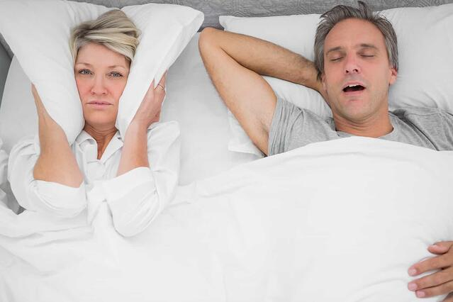 snoring_bed_partner_with_apnea_needs_CPAP