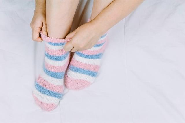 warm_socks_for_sleeping_keeping_warm_at_night_in_winter