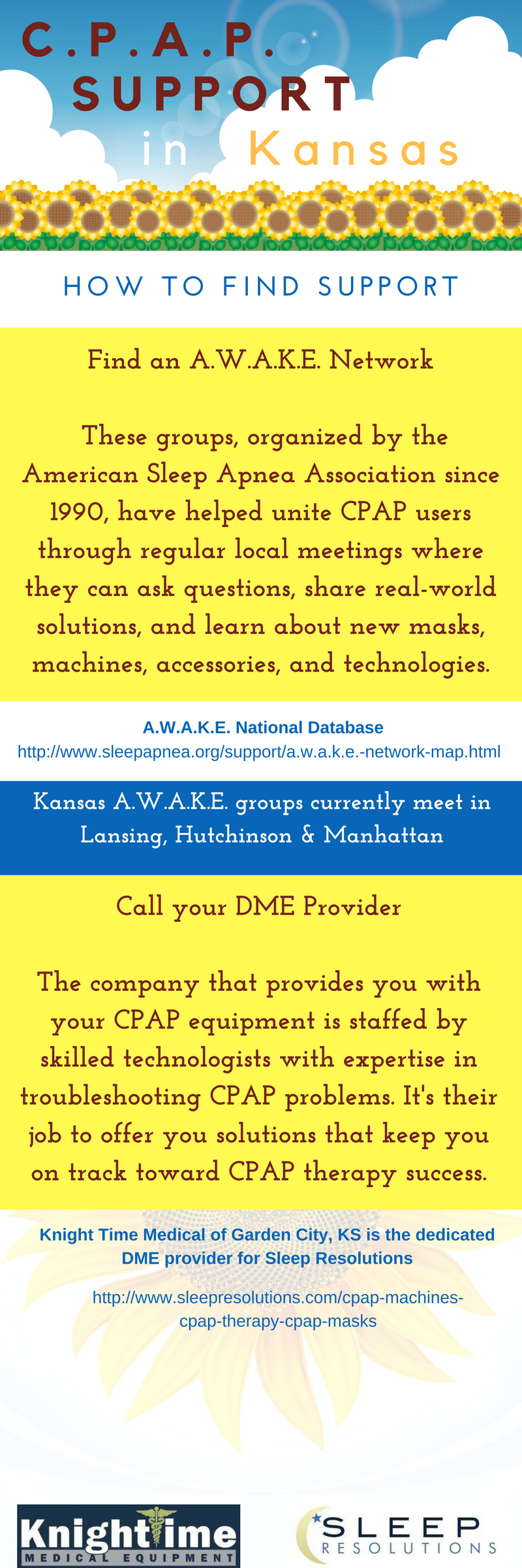 where_to_find_cpap_support_in_kansas_infographic