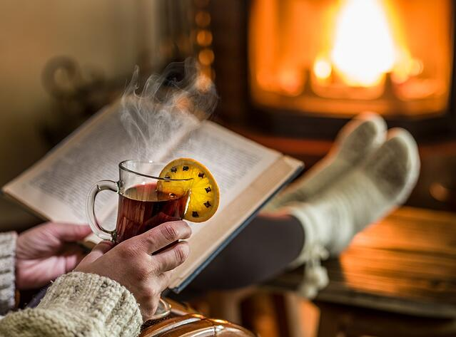 winter_allergens_particles_from_fireplace_can_affect_sleep