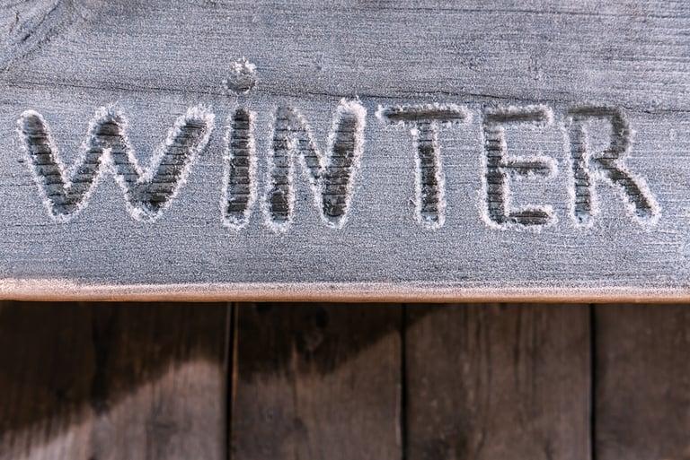 winter_is_coming_cold_sleepy_tired_sleep_tips_to_keep_warm