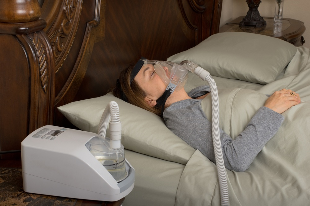 How Much Does a CPAP Machine Cost? (Devices, Masks ...