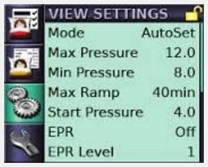 EPR_and_auto_set.jpg