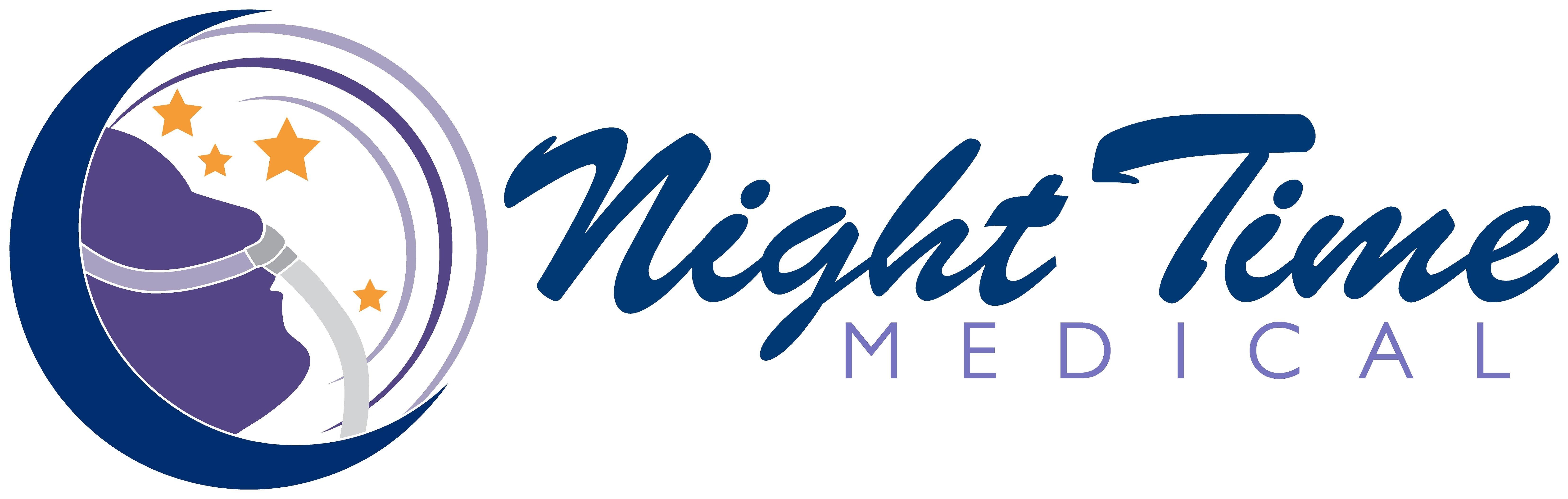 night_time_logo.jpg