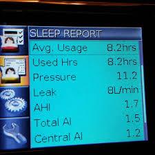 cpap_sleep_report.jpg