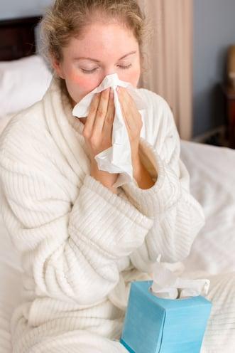 allergy_season makes it tough to get good sleep