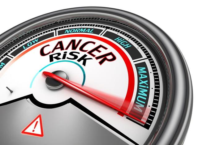 sleep-apnea-snoring-and-cancer