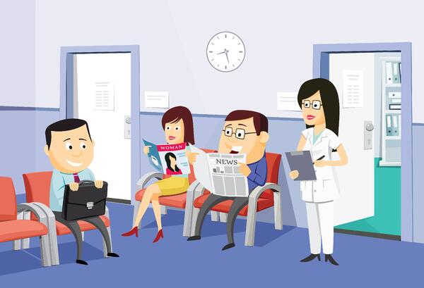 cartoon_waiting_room.jpg
