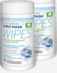 Thoughtful Gifts for CPAP Users