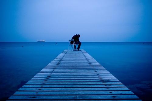 depression_blue.jpg