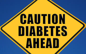 Untreated sleep apnea risks the development of diabetes and metabolic syndrome.