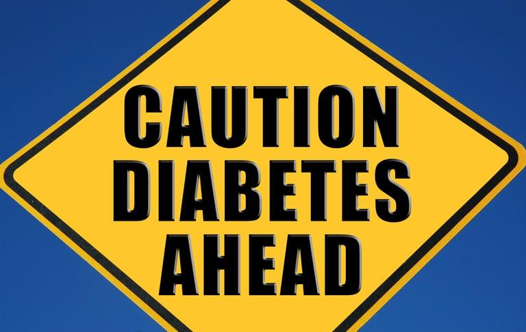 diabetes_caution_sign
