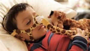 giraffe_WISP_mask.jpg