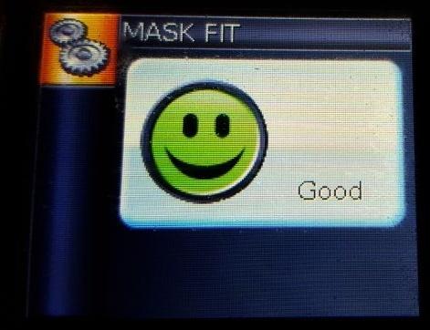 happy_CPAP_face_2.jpg