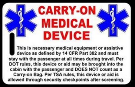 medical equipment luggage tag.jpg