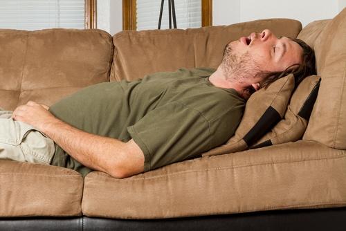 obese_man_snoring