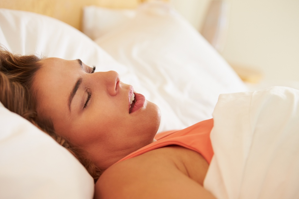 different-types-of-sleep-apnea-central-mixed-obstructive