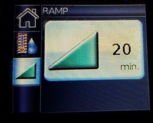 CPAP_ramp.jpg