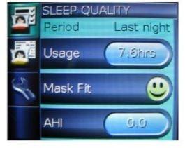 cpap_sleep_quality_shows_AHI.jpg