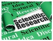 cancer-sleep-apnea-research