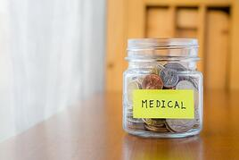 talk to your doctor about saving_money_on_medical_bills for cpap machines and dme supplies