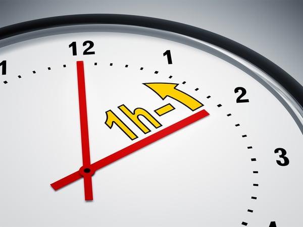 daylight-savings-time-change.jpg