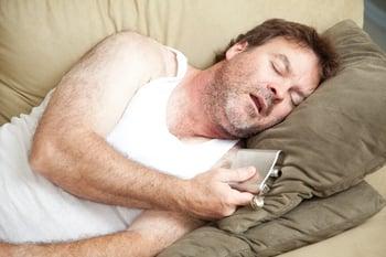 drunk_man_sleeping.jpg