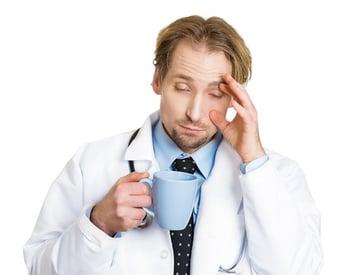 tired_doctor.jpg