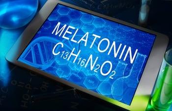 melatonin.jpg