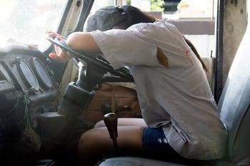 sleeping_truck_driver.jpg