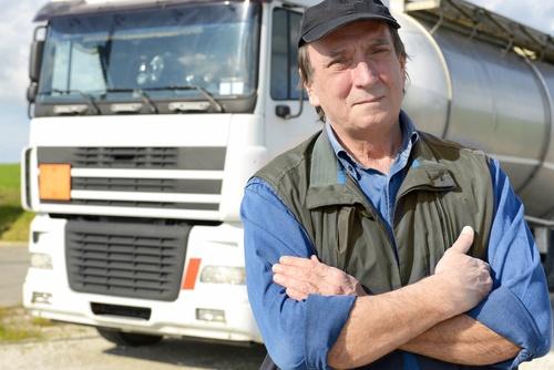 truck_driver.jpg